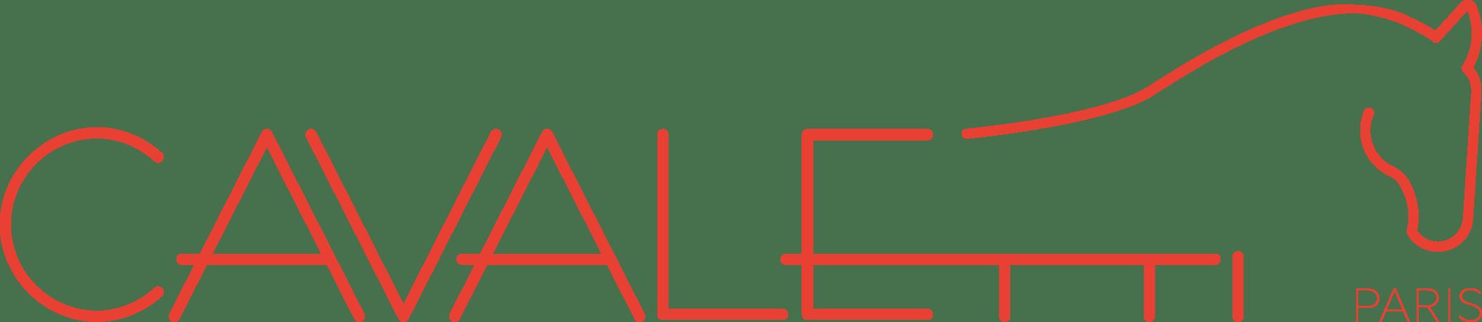 Cavaletti Paris Logo
